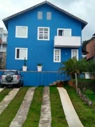 Casa, permuto e parcelo ,condomínio fechado km 41 Raposo tavares, direto com o proprietári