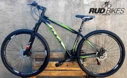 Bicicleta 29 GTA