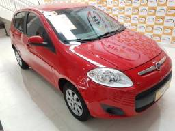 Fiat Palio 1.0 atracttive - 2015