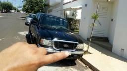Ranger 3.0 4x4 turbo diesel - 2007
