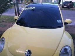 Vw - Volkswagen New - 2007
