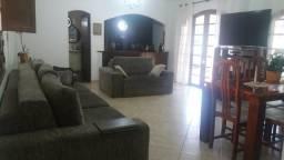 Título do anúncio: Granja 1750m² c/Casa 3 Quartos (1 suíte) - Jardim da Serra