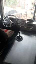 Vendo Ônibus Rodoviário - 1988