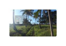Oportunidade Sitio com 15.416m2 em Itaboraí !! Próximo a BR101