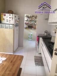 Casa para Locação em Salvador, Pituba, 4 dormitórios, 3 suítes, 5 banheiros, 3 vagas