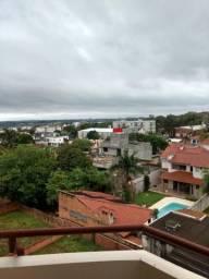 Venda de Apartamento em Santo Ângelo RS