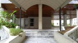 Título do anúncio: Apartamento para Venda em Salvador, Graça, 2 dormitórios, 1 suíte, 3 banheiros, 1 vaga