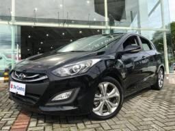 Hyundai I30 1.8 Automático Único Dono - 2015