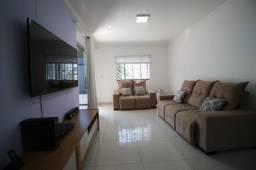 Casa de esquina no Jardim Novo Mundo. 2 quartos em 437 m2 de terreno