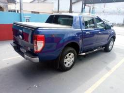 Ranger Limited 3.2 2013 Diesel - 2013