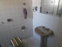(CA2341) Casa no Centro, Santo Ângelo, RS