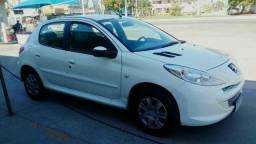 Vendo um Peugeot - 2013