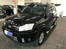 Ford EcoSport 2.0 XLT 16V FLEX  - 2012