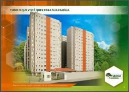 Residencial Parque do Carmo