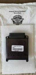 Ecu Cdi Ecm Modulo Harley Davidson 32852-07