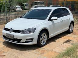 Golf Highline TSI 1.4 15/15 - 2015