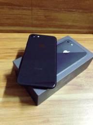 IPhone 8 Black::::: Promoção na x1!
