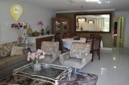Lindo apartamento em jardim da penha - Condomínio Savanah