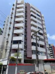 Vendo apartamento 3 quartos na jatiuca 90m/2, em frente Maceió Shopping
