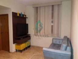 Apartamento à venda com 1 dormitórios em Pilares, Rio de janeiro cod:C1377