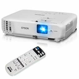 Projetor EPSON 740 HD