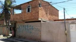 Vendo esta casa no Ulisses Guimarães