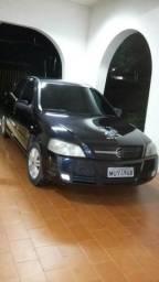 Astra 12.000$$ - 2005