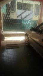 Alugo Casa 2 quartos em Itacibá
