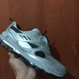 b22ca8f19c7 Roupas e calçados Masculinos - São José Dos Campos