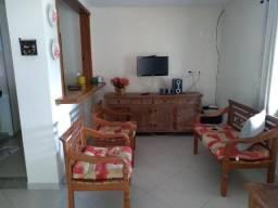 Casa temporada na praia de Manguinhos Serra-ES Zap 27 998168889 Paulo