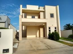 Casa Duplex no Condomínio Ecoville Mossoró