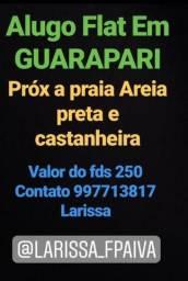 Fds Guarapari 250 rrais