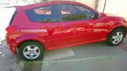 Ford ka Tecno 2009 completo - 2009