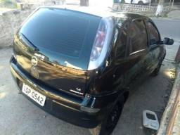Corsa hatch maxx - 2010