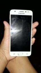 Vendo celular j5prime