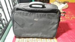 Bolsa para notebook e documentos