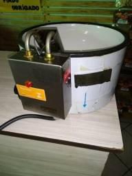 Fritadeita elétrica 3L