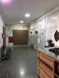 Alugo sala comercial no centro de cuiaba