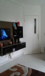 Apartamento 2/4 Reserva Parque / Catu de Abrantes / Camaçari - BA