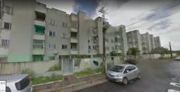 Apartamento - Residencial Saint Louis - Ed. Marselha (Recanto dos Vinhais) comprar usado  São Luís
