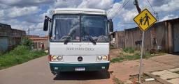 Vendo ou Troco ônibus O400 RS