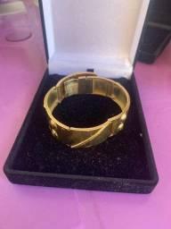 Bracelete 40g Exclusivo