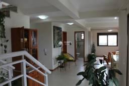 Lindo Duplex de excelente padrão a venda no centro de Santa Maria