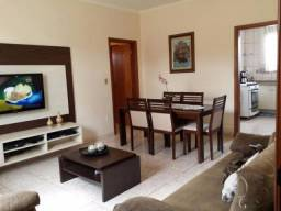 Apartamento à venda, 3 quartos, 1 suíte, 1 vaga, Jardim Maria Goretti - Ribeirão Preto/SP