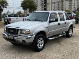 FORD RANGER LIMITED 3.0 4X4 TB ELETRONIC