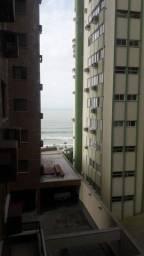 Apartamento na Atlântica apenas R$ 1.158.000,00