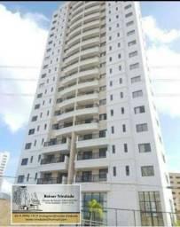 Apartamento de 103m² , 03 suítes p venda no BACARA por R$ 479.000,00