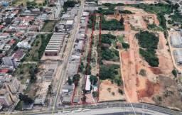 Terreno à venda em Costa e silva, Porto alegre cod:3162