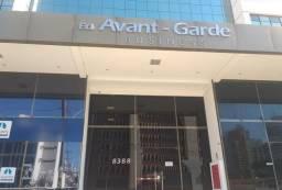 Escritório para alugar em Santa rosa, Cuiabá cod:29966