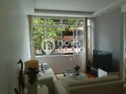 Apartamento à venda com 2 dormitórios em Ipanema, Rio de janeiro cod:BO2AP41925